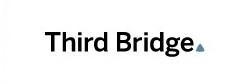 Third_bridge