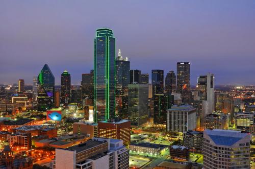 Dallas_TX