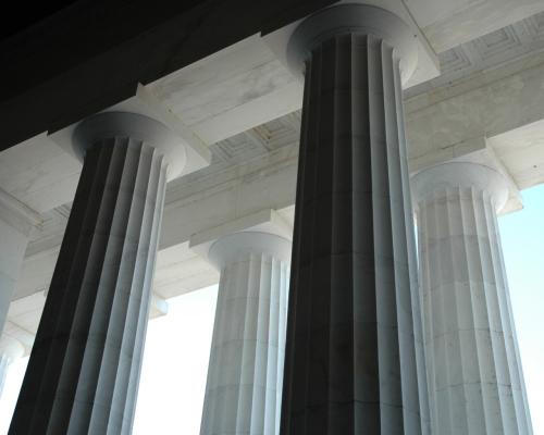 Pillars-resistance-software-sales